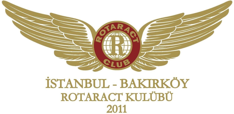 Bakırköy Rotaract Kulübü